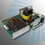PSU-100-24DM power supply